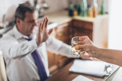 Кодирование от алкоголизма в Самаре